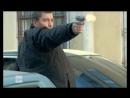 Личное дело капитана Рюмина смотрите на Пятом канале ( застрелил преступника)