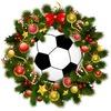 ⚽ Футбол | Обзоры матчей