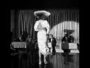 Rita Hayworth Amado Mio