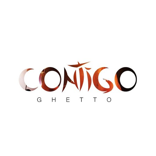 Ghetto альбом Contigo