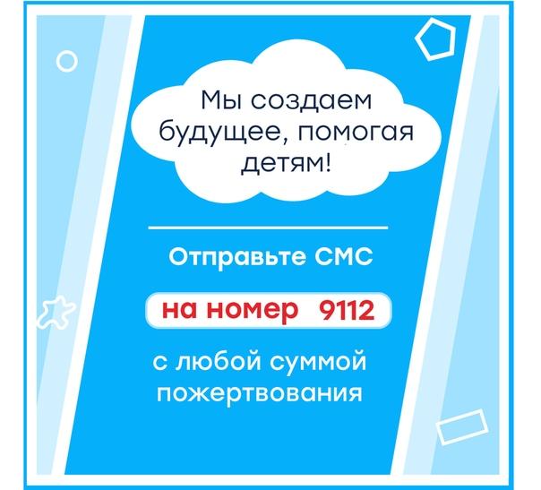 away.php?to=https%3A%2F%2Fwww.aleshafond.ru