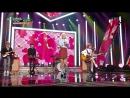 [Comeback Stage] 171020 Bolbbalgan4 (볼빨간사춘기) - Some (썸 탈꺼야)