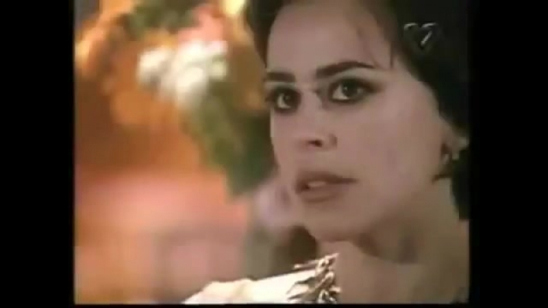 Amr Diab - El Alem Alah (O Clone)