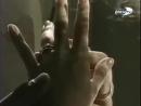 Видео- клип сериал,,Celeste siempre Celete,( Селеста только Селеста), песня,,Que lloro,( Как я плачу)