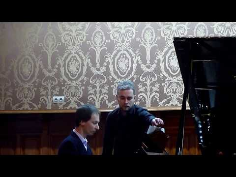 Дмитрий Елисейкин - Вариации (2017)