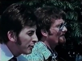 Zager and Evans. In The Year 2525. 1969