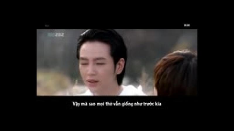 [Vietsub] Without A Word - Park Shin Hye [You_re B.mp4