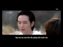 [Vietsub] Without A Word - Park Shin Hye [You_re