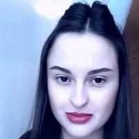 Марина Бонсевич