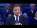 На росТБ прозріли і визнали що зовсім скоро Україна може повністю піти від Росії