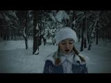 Реквием по зиме.  эпизод 4