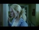 Antares.2004.UNCUT.DVDRip.XviD-