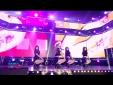 PERF 22.06.18 9MUSES - Lip 2 Lip @ Arirang Simply K-pop