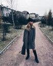 Даша Егоркова фото #17