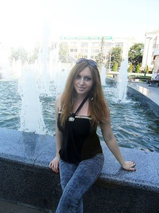 Гей знакомства в новомосковске ковров сити знакомства