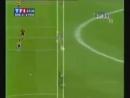 Equipe de France (La Coupe du Monde 1998)
