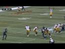 NFL 2015 Pittsburgh Steelers - Seattle Seahawks