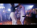 БУЙ-БУЙ - Самая красивая танцевальная пара Ataca  La Aleman