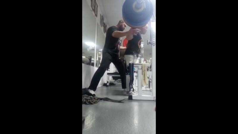 Андрюха Хлебников 192,5 кг.mp4