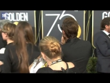 Elisabeth Moss, Zac Efron, and more appear on red carpet _ Daily Mail Online_2