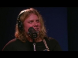 Ty Segall live on KCRWs Morning Becomes Eclectic