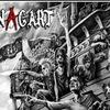 Nagart | Альбом в сети!