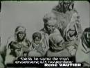 """Algérie 1830, la France commence sa mission """"civilisatrice"""""""