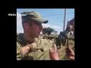 Ихтамнеты в Армении