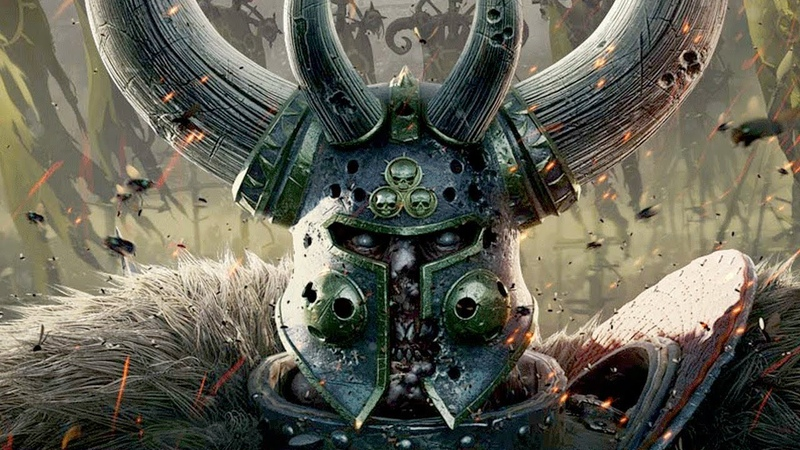 12 Minutes of Exclusive Warhammer: Vermintide 2 Xbox One X Gameplay - E3 2018