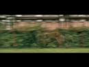Фильм о перемещении во времени. Фантастика, которая становится реальностью