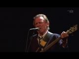 Jack Bruce His Big Blues Band - Estival Jazz Lugano 2011