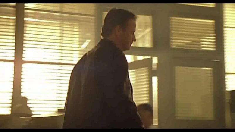 Воскрешение / Resurrection (1999) BDRip 720p [vk.com/Feokino]