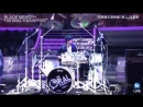THE ORAL CIGARETTES 「BLACK MEMORY」 Music Station 15 06 2018