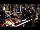 Игры Престолов - 9-я глава Пламя