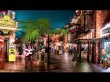 Happy Sovok - розовый вечер (золотой хит)