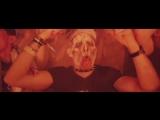 DJ Mad Dog - Babylon Dead (Videoclip)