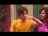 wizards of waverly place vines justin russo &amp max russo