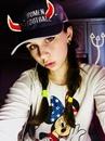 Анастасия Светличная фото #31