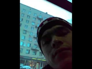 Firdavs Akramov - Live