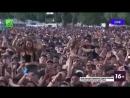 LIL UZI VERT - XO Tour LLIF3 LIVE @ WIRELESS 2018.mp4