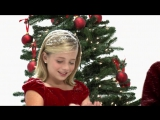 Jackie Evancho-Silent Night