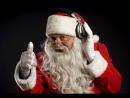 Musical December №1