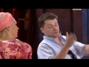 Vidmo_org_Comedy_club_-_ZHena_s_muzhem_na_otdykhe_Garik_KHarlamov_i_devchenki_s_Comedy_Woman_2013_640.mp4