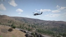 ArmA 3 | FrontLine | RHS | RUS/ENG VoIP | 20.06.2018 | R1