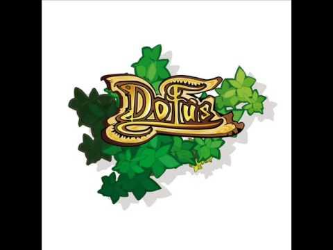 Dofus music ~ Les plaines de Cania