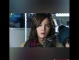 매리는 외박중 / Mary Stayed Out All Night: First kiss Wi Mae Ri (Series 05)