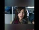 매리는 외박중  Mary Stayed Out All Night: First kiss Wi Mae Ri (Series 05)