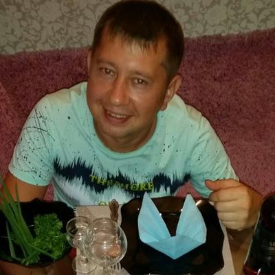 Максим Байгильдин