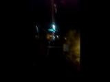 Дмитрий Швед - Live