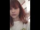 Катя Малая Live